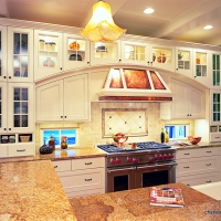 2006_Reggie_Award_Winning_-_Lake_Harriet_Queen_Ave_LakeHarrietQueenAve-Kitchen1